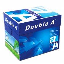 더블에이 A4용지 80g 1박스(2500매) Double A