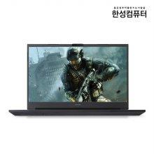 보스몬스터 X7067T 노트북 인텔 10세대 i7 8GB 250GB GTX1660Ti 프리도스 17inch (블랙)