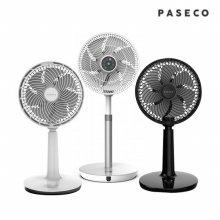 파세코 써큘레이터 PCF-A9090W (화이트)  [9/ 7엽날개 / 상하좌우 회전(90도) / 키높이조절]