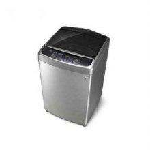 일반 세탁기 T20VVD (20kg, DD모터, 식스모션, 대포물살, 와이드다이아몬드글라스, 모던스테인리스)