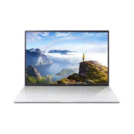 [상급 리퍼상품 단순변심] LG 그램17 17Z90N-V.AR5MK 노트북 인텔10세대i5 8GB 512GB IrisPlus Win10H 17inch (화이트)