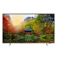 125cm UHD TV KU50UA8000FXKR [스탠드형]