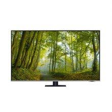 138cm QLED 4k TV  KQ55QA70AFXKR [스탠드형]