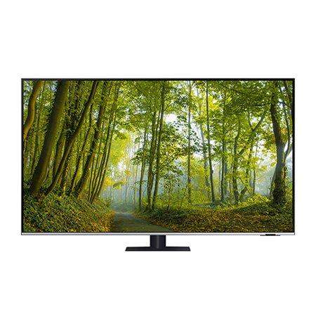 189cm QLED 4k TV  KQ75QA70AFXKR