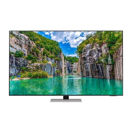 198cm Neo QLED 4k TV  KQ75QNA85AFXKR