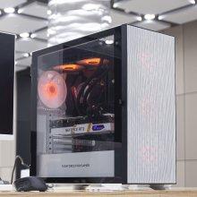 TFG DX5907RXT 라이젠 5900X/RTX3070/게이밍/데스크탑/본체/PC/조립/사무용/가정용/교육용