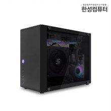 보스몬스터 울트라 UX2566S/i5 10400F/GTX1660슈퍼/게이밍/데스크탑/본체/PC/조립/가정용/사무용/교육용
