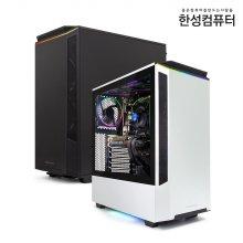 보스몬스터 DX2700T 인텔 11세대 i7 11700/게이밍/데스크탑/PC/본체/조립/가정용/사무용/교육용