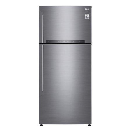 일반냉장고 B501S52.AKOR