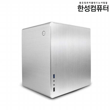 미니슈트 R57/AMD 라이젠7 4750G 르누아르/데스크탑/본체/PC/조립/가정용/사무용/교육용