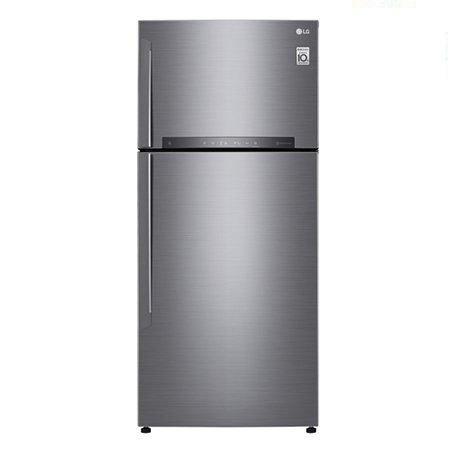 일반냉장고 B501S51[507L]