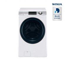 위니아딤채 클라쎄 경사드럼 세탁기 EWD15PDWK 15kg