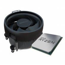 AMD 라이젠 R5 5600X (멀티팩) 버미어