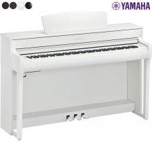 야마하 CLP745 디지털 피아노 CLP-745