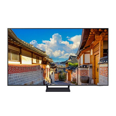 189cm UHD TV KU75UA9500FXKR
