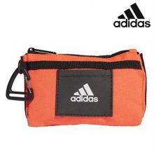 아디다스 가방 /XC- FQ5259 / 미니어쳐 가방 타이니 토트백