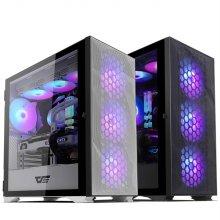 ULTRA GAMING R5 컴퓨터본체(3600/RTX3060)조립PC
