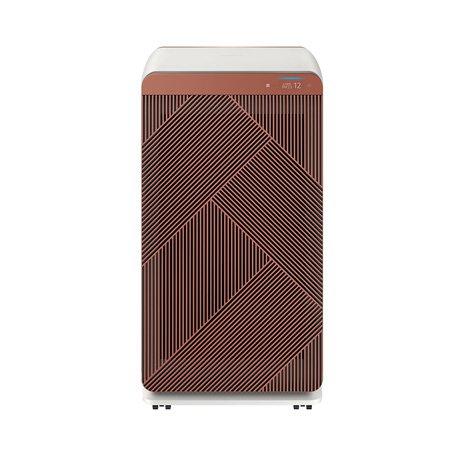 비스포크 큐브 에어 AX70A9550GDD (70m², 테라코타)