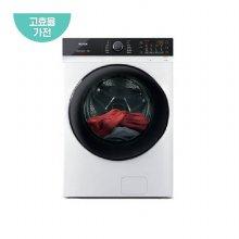세탁기 TMWE230-KVK [23KG/소프트케어/액티브샷/컴포트스팀/새틴화이트]
