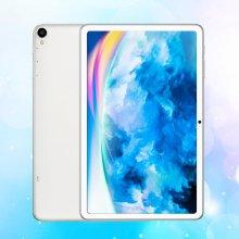 탭 울트라 10.4 블랙 옥타코어 10인치 LTE 가성비 태블릿