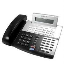 삼성 디지탈 키폰 사무용전화기 DS-5021D