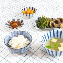 혼밥세트 일본 가정식 스타일 NERU 1인 식기 셋트