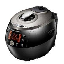 전기 압력밥솥 6인용 CJS-FC0607K