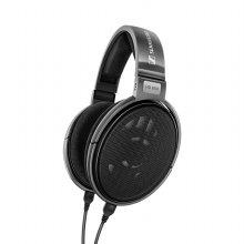 [정품] 젠하이저 HD 650 헤드폰