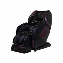 [A급리퍼] 이클립스 안마의자 CMC-X5000