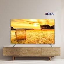 이스트라 TV AA431UHD IPS - 스텐드형(택배발송)