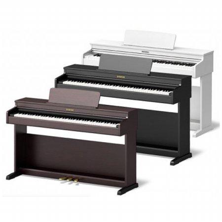 다이나톤 프리미엄 전자 디지털피아노 DT100 (화이트/블랙/로즈우드)
