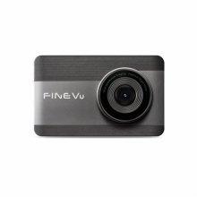 [비노출특가][64G로 무료업] 파인뷰 900 POWER 전후방 FHD 2채널 블랙박스