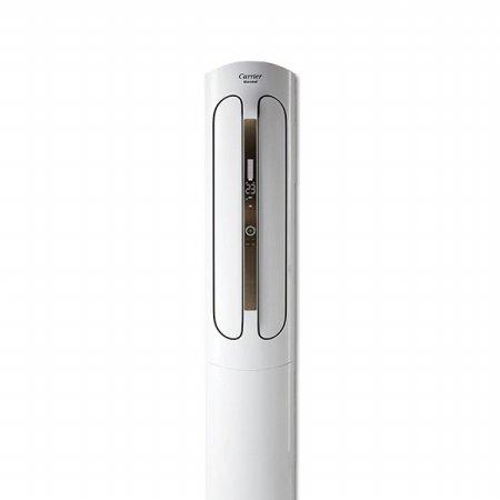 인버터 스탠드 냉난방기 ASQ18VX3GA (58.5㎡+43.9㎡) [전국기본설치비무료]