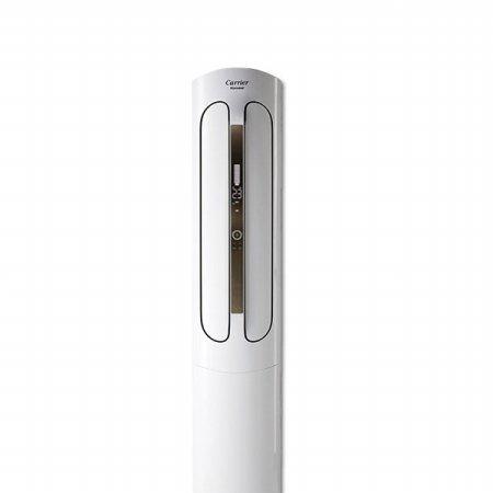 인버터 스탠드 냉난방기 ASQ16VX3GA (52.8㎡ 40.1㎡) [전국기본설치비무료]