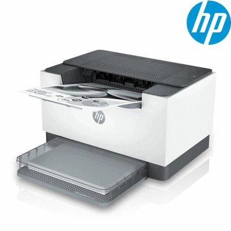 HP 정품 M130FN 흑백 레이저복합기 /토너포함/HP공식판매처