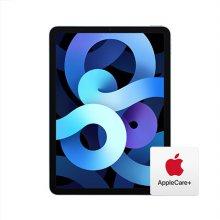 [Applecare+] 아이패드 에어 4세대 Wi-Fi 64GB 스카이블루