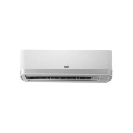 인버터 벽걸이 냉난방기 ARQ07VA (20.3㎡+17.1㎡) [전국기본설치비무료]