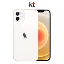 [KT] 아이폰12, 128GB, 화이트, AIP12-128WH