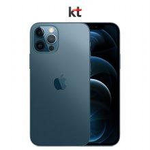 [KT] 아이폰12 PRO, 256GB, 퍼시픽블루, AIP12P-256BL