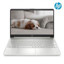 15s-eq1157AU 노트북 R7-4700U/램 8G/SSD 256GB 슬림베젤 15인치 노트북