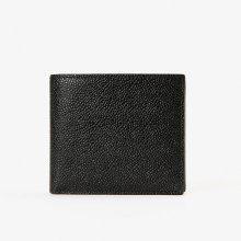 톰브라운 빌폴드 지갑(MAW023A00198) 블랙 /롯데탑스