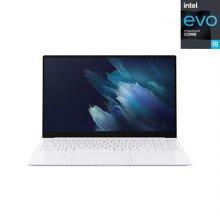 삼성 뉴갤럭시북 Pro NT930XDB-KC58S 노트북 인텔11세대i5 8GB 256GB Win10H 13.3inch (미스틱실버)