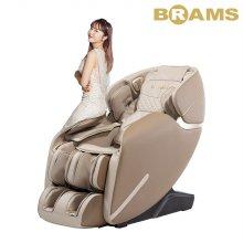 [브람스]2021 NEW 프리미엄 AI음성인식 안마의자 마스 ,BRAMS-S7211