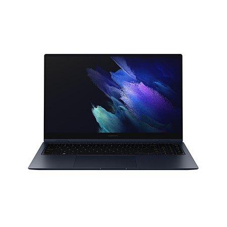 삼성 뉴갤럭시북 Pro 360 NT950QDB-KC71N 노트북 인텔11세대i7 16GB 512GB Win10H 15.6inch (미스틱네이비)