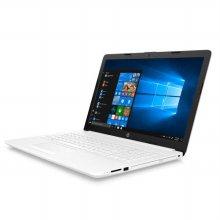 [한컴+마우스 증정]HP 15s-fq2517TU 노트북/11세대 i5-1135G7 8GB 512GB 프리도스 15inch(화이트)