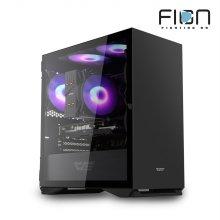 파이온 게이밍06 조립PC i5-11400/RTX2060/256G/Win10
