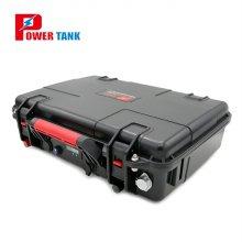 리튬인산철 하드케이스 PT-15H180B 24V 가이드모터 파워뱅크