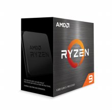 AMD 라이젠 R9 5950X 버미어