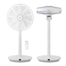[비밀특가]한일전기 ABFL-1460RDC 아기바람 초초미풍 선풍기