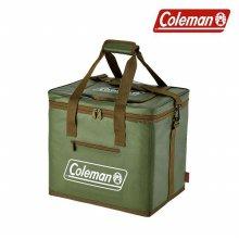 콜맨 얼티밋 아이스쿨러 II 소프트쿨러 /35L  2000037165